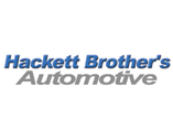 Hackett Brother's Automotive